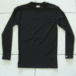 Undershirt Review – CoolClothingUSA – Long Sleeve Compression Shirt