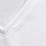 Undershirt Review – Vdri – No Sweat Man