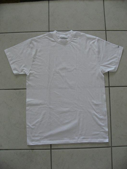 5.11 Utili-T Shirt full length