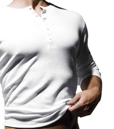 2xist-long-sleeve-undershirt | Undershirt Guy Blog