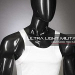 ARMOR-TEE: NFL players now wearing a bullet proof undershirt?