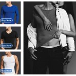 Equmen.com Shopping Cart System is Live. Buy your Core Precision Undershirt Now!