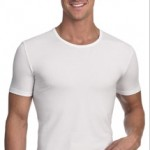 Upcoming Undershirt Review: Jockey Echelon and 3D Physique undershirts on their way!