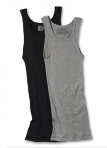 black-and-grey-wifebeater-tank-tops