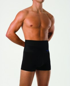2(x)ist Form Briefs and Boxer Shapewear Underwear Now Available for Purchase Online!