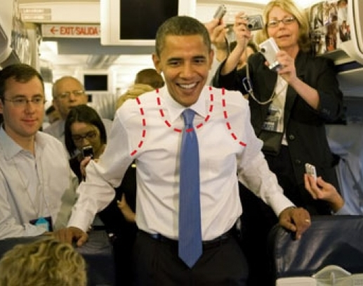 obama-in-ribbed-tank-undershirt