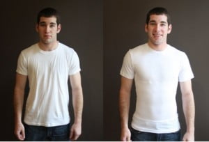 ript-fusion-mens-slimming-undershirt-before-and-after-front
