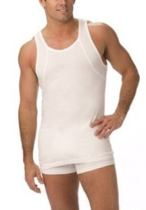 e974e6329a0be Ask Tug  Know of Any Good Lycra Spandex Tank Tops That Don t Stretch ...