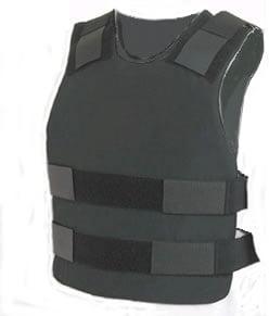 kevlar-body-armor.jpg