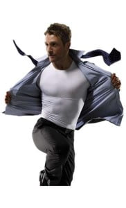 ript-fusion-mens-compression-shapwear-undershirt-182x300