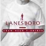 Ask Tug: Do You Know Where I Can Find Lanesboro Undershirts?