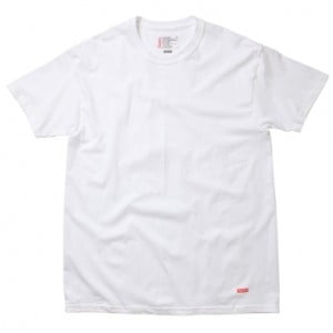supreme-hanes-co-branded-undershirts