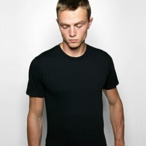 Ask tug fitted t shirts and the different types of for American apparel fine jersey crewneck t shirt
