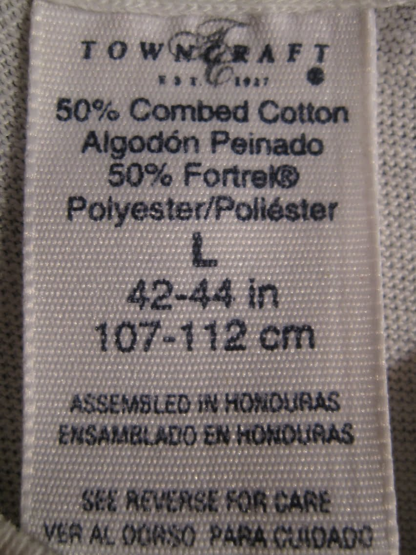 towncraft-garment-tag-label