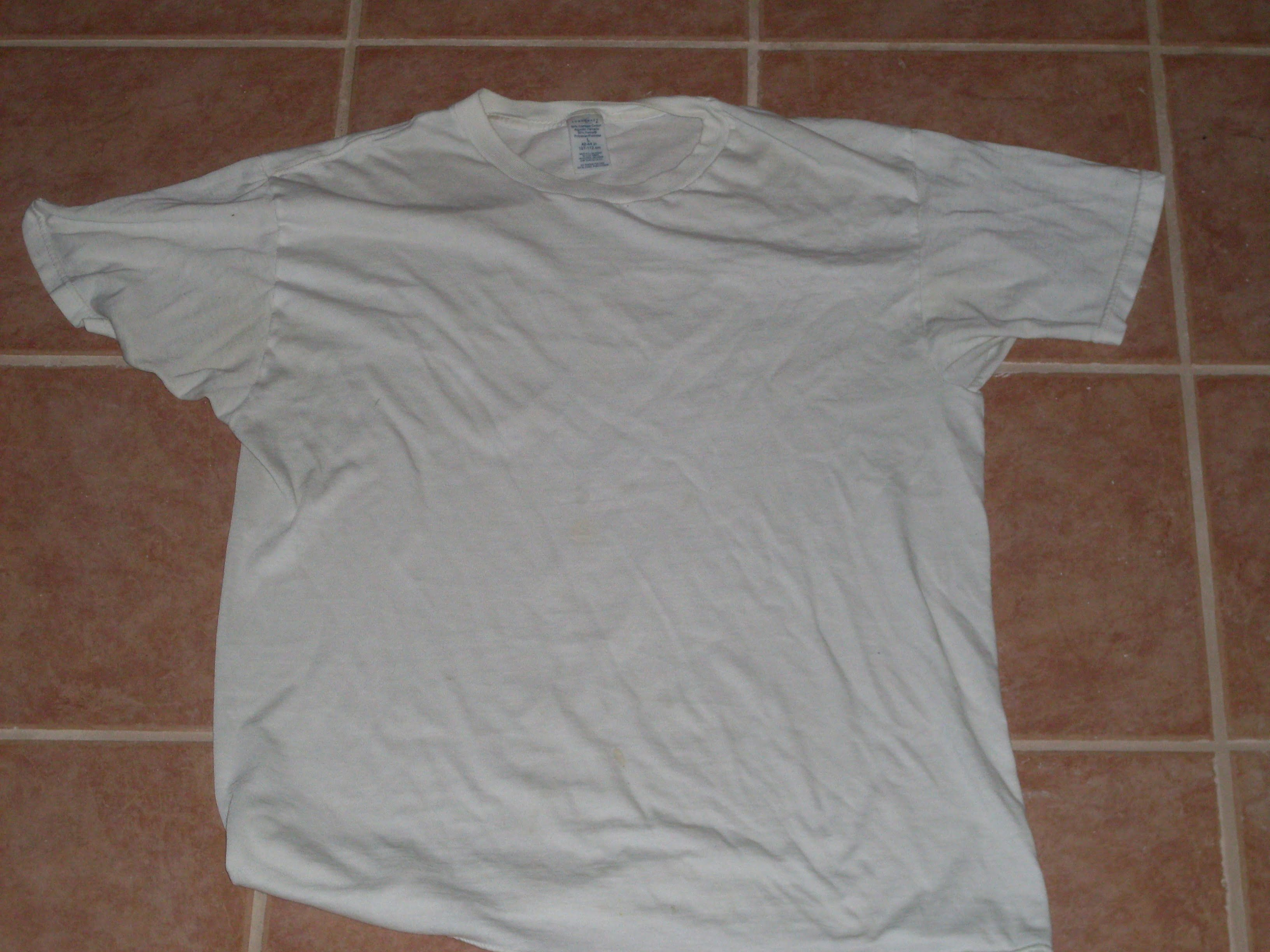 Towncraft-cotton-poly-undershirt-4