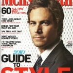 Undershirt Guy Blog Mentioned in March 2010 Issue of Men's Health!
