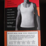 spanx-for-men-cotton-compression-tank-top-undershirts-pkg-back