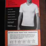 spanx-for-men-cotton-compression-v-neck-undershirts-pkg-back