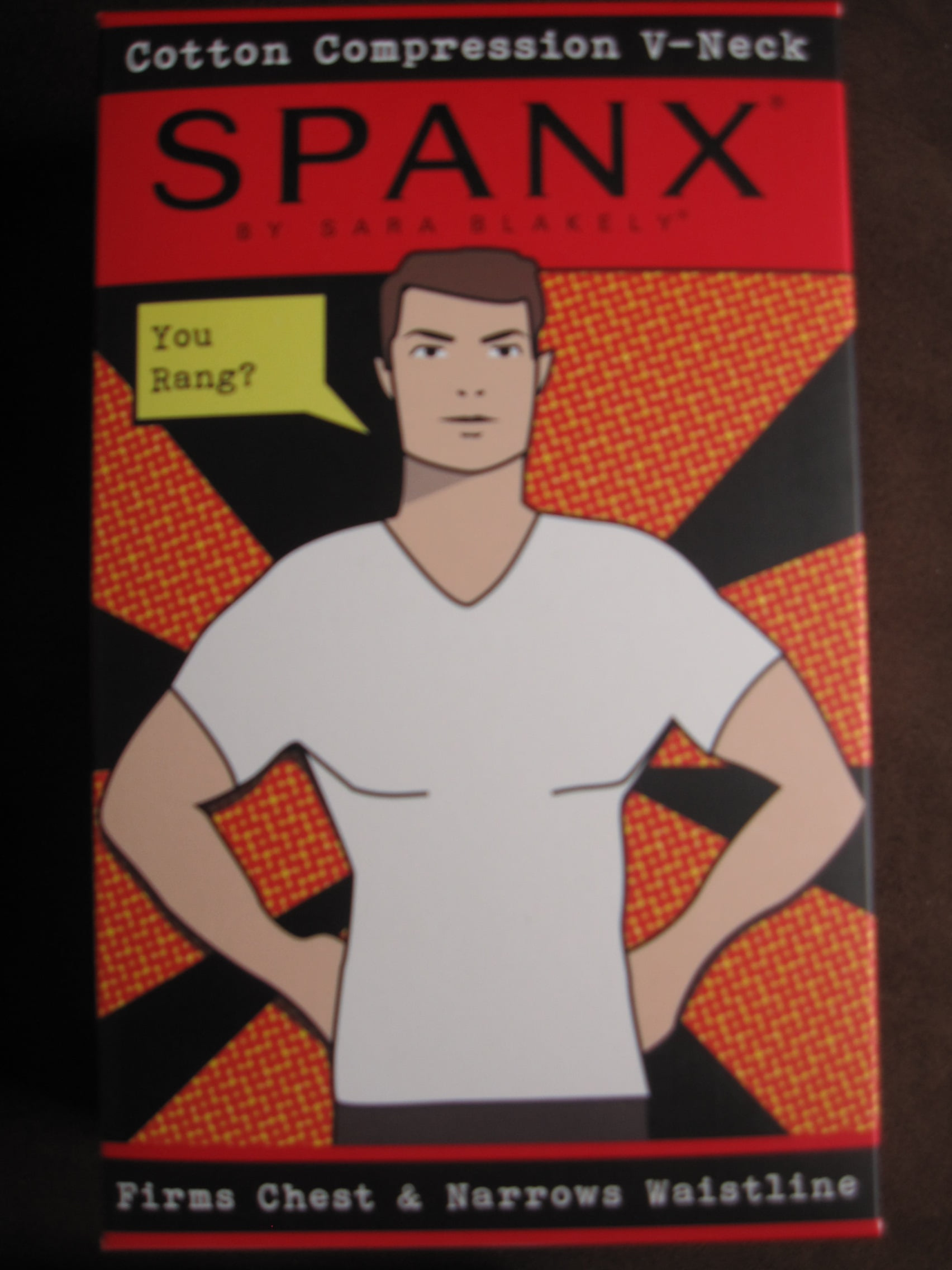 spanx-for-men-cotton-compression-v-neck-undershirts