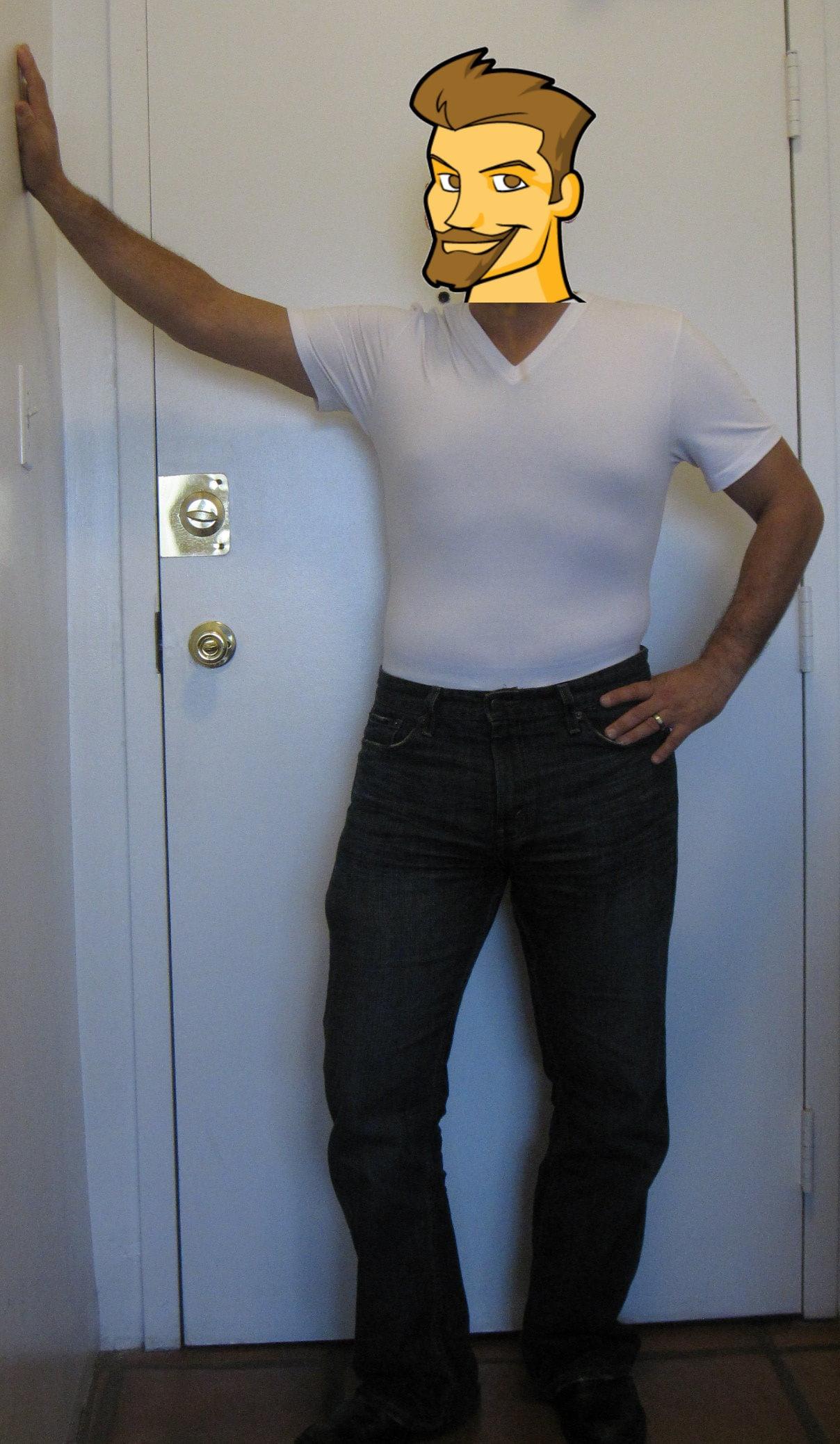 Under Shirts For Men