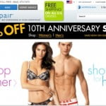 Undershirt Deal Alert: Huge Savings at Freshpair.com! Get 25% off and FREE Shipping!