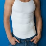 Undershirt Deal Alert: Sculptees 20% off Coupon Good Through March 23, 2010