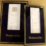 Ask Tug: Do You Know Where I Can Find Hawkchurch & Tyne Fine Mens Undershirts?