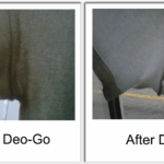 before-and-after-deogo-photos