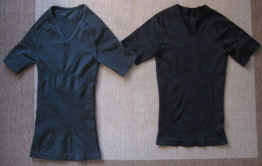 spanx-for-men-zoned-performance-undershirt-compared-to-equmen