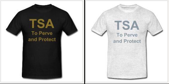 Jew Detector: TSA Friendly Undershirts