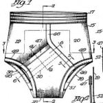 First Briefs Sold in 1935. How Jockey Got It's Name