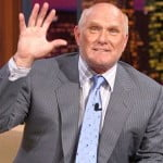 Terry Bradshaw Features Equmen on Today In America. Exclusive 30% Off Coupon for Tug Readers!