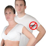 New Advertiser: Tug Welcomes ADVADRI Sweat Absorbent Undershirts for Men & Women