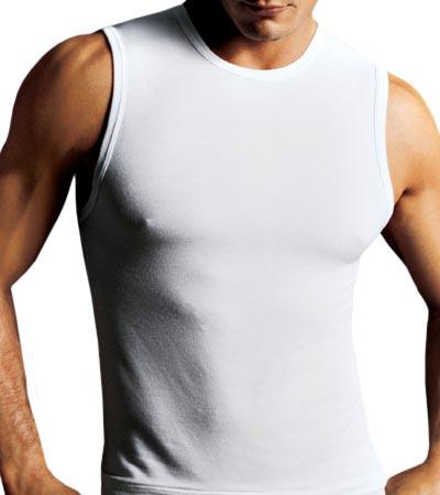 Wife beater shirt walmart
