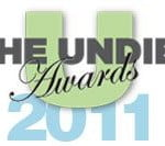 2011 Undie Awards. Vote for Your Favorite Undershirt, Underwear, & Lingerie