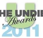 2011 Undie Awards. Vote for Your Favorite Undershirt, Underwear, & Lingerie