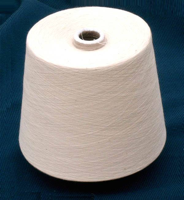 What Are The Different Types Of Cotton Blends Used In T