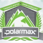 Polarmax Performance Cotton & XGO Tactical Undershirts. Made in the USA.