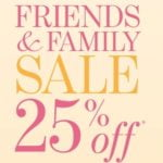 Big Savings With BareNecessities Friends & Family Sale