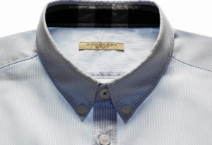 You can easily prevent ring around the collar.