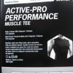 starter-active-pro-performance-muscle-tee-back-x