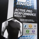 starter-active-pro-performance-muscle-tee-front-x