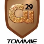 tommy-copper-badge-logo