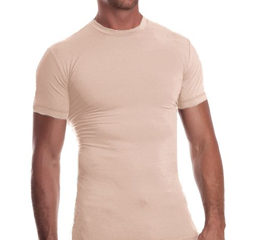 Copper Infused Pain Relieving Compression Wear From Tommie Copper