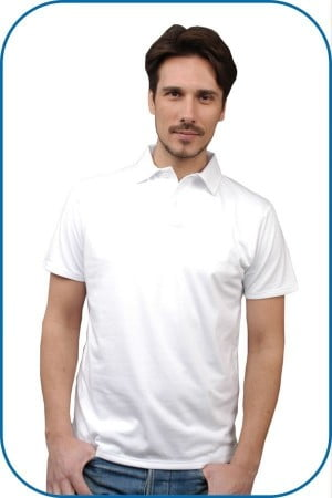 sutran summer sales 20 off select sweat through