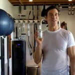Tony Horton Deal: Get Two Bottles Deo-Go Underarm Stain Remover for $20 on OpenSky