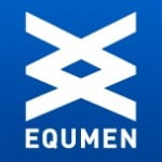 Equmen Appointments New CEO, Brings Back Old Talent, and Welcomes New PR Director.