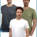 Sutran Special Christmas Packs. Get 25% Off Sweat Through Resistant Shirts & Tops.