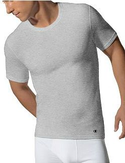 champion-double-dry-active-fit-undershirt