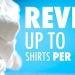 Wanna Make Your Pit Stained Shirt a Celebrity? Vat19.com & Deo-Go Need Your Help!